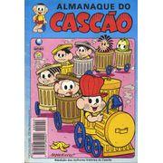 -turma_monica-almanaque-cascao-globo-42