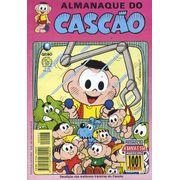 -turma_monica-almanaque-cascao-globo-43