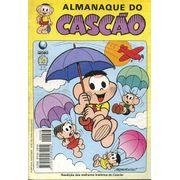 -turma_monica-almanaque-cascao-globo-46