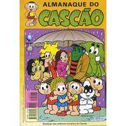 -turma_monica-almanaque-cascao-globo-47