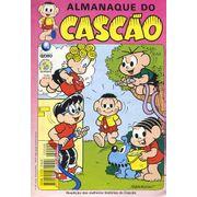 -turma_monica-almanaque-cascao-globo-49