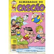 -turma_monica-almanaque-cascao-globo-50
