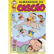 -turma_monica-almanaque-cascao-globo-52