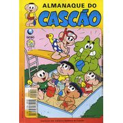 -turma_monica-almanaque-cascao-globo-57