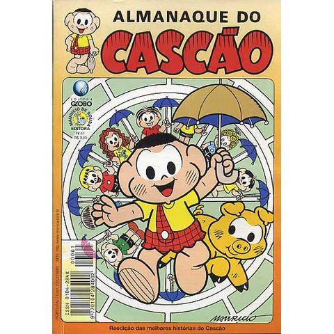 -turma_monica-almanaque-cascao-globo-61