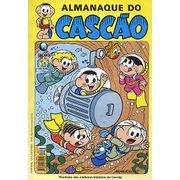 -turma_monica-almanaque-cascao-globo-66