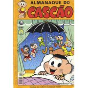 -turma_monica-almanaque-cascao-globo-67
