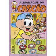 -turma_monica-almanaque-cascao-globo-68