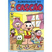 -turma_monica-almanaque-cascao-globo-73