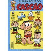 -turma_monica-almanaque-cascao-globo-75