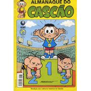 -turma_monica-almanaque-cascao-globo-76