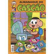 -turma_monica-almanaque-cascao-globo-77