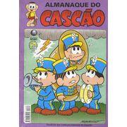 -turma_monica-almanaque-cascao-globo-80