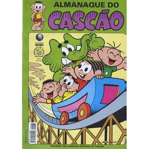 -turma_monica-almanaque-cascao-globo-82