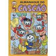 -turma_monica-almanaque-cascao-globo-83