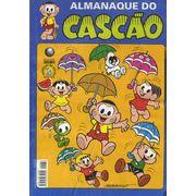 -turma_monica-almanaque-cascao-globo-84