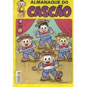 -turma_monica-almanaque-cascao-globo-87