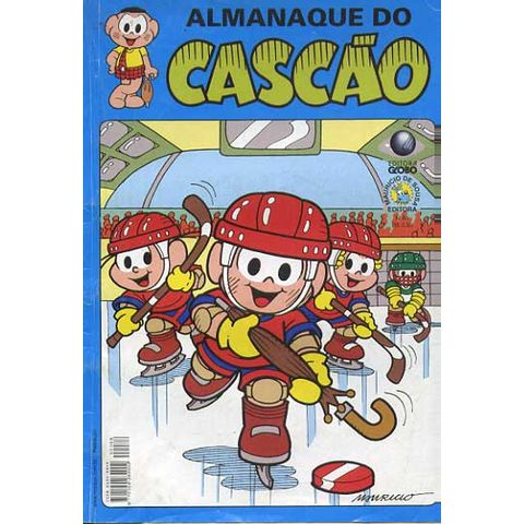-turma_monica-almanaque-cascao-globo-88