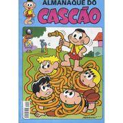 -turma_monica-almanaque-cascao-globo-92