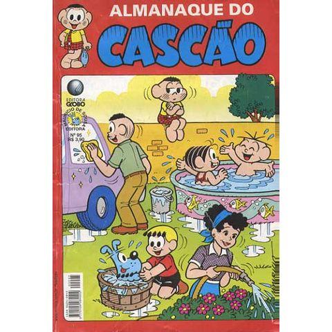 -turma_monica-almanaque-cascao-globo-95