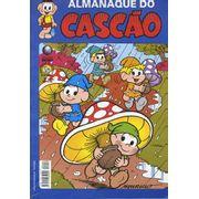 -turma_monica-almanaque-cascao-globo-96