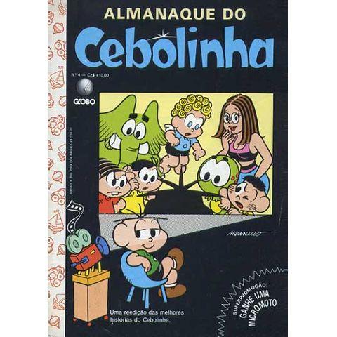 -turma_monica-almanaque-cebolinha-globo-04