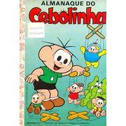 -turma_monica-almanaque-cebolinha-globo-05