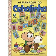 -turma_monica-almanaque-cebolinha-globo-07