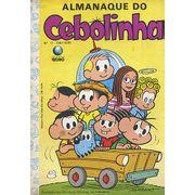 -turma_monica-almanaque-cebolinha-globo-11