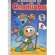 -turma_monica-almanaque-cebolinha-globo-13