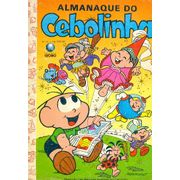 -turma_monica-almanaque-cebolinha-globo-14