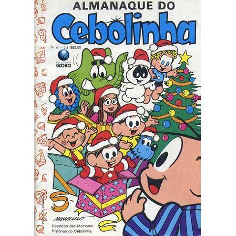 -turma_monica-almanaque-cebolinha-globo-15