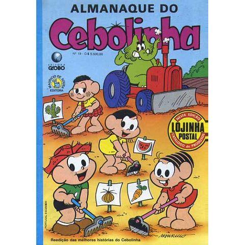 -turma_monica-almanaque-cebolinha-globo-19