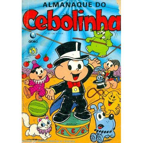 -turma_monica-almanaque-cebolinha-globo-20