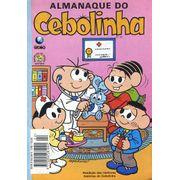 -turma_monica-almanaque-cebolinha-globo-22