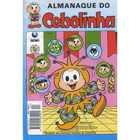 -turma_monica-almanaque-cebolinha-globo-24