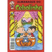 -turma_monica-almanaque-cebolinha-globo-27