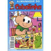 -turma_monica-almanaque-cebolinha-globo-28