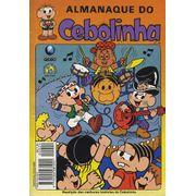 -turma_monica-almanaque-cebolinha-globo-29