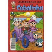 -turma_monica-almanaque-cebolinha-globo-31