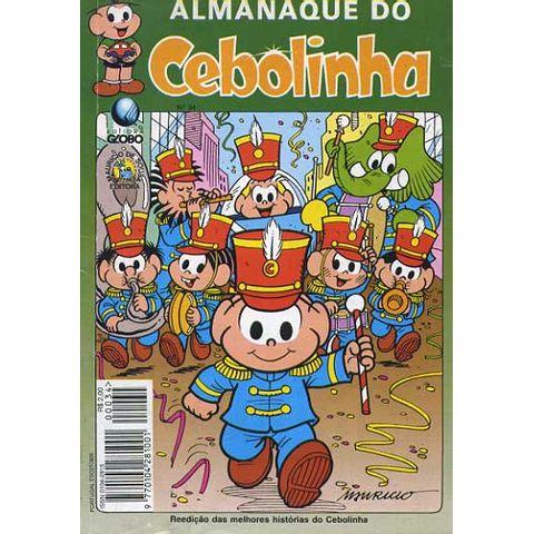 -turma_monica-almanaque-cebolinha-globo-34