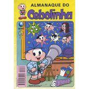 -turma_monica-almanaque-cebolinha-globo-35