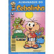 -turma_monica-almanaque-cebolinha-globo-36