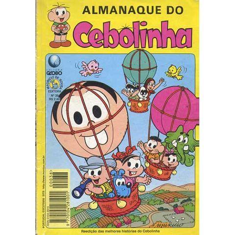 -turma_monica-almanaque-cebolinha-globo-38