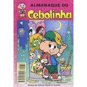 -turma_monica-almanaque-cebolinha-globo-39