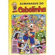 -turma_monica-almanaque-cebolinha-globo-40