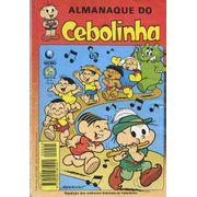 -turma_monica-almanaque-cebolinha-globo-41