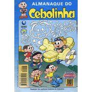 -turma_monica-almanaque-cebolinha-globo-43