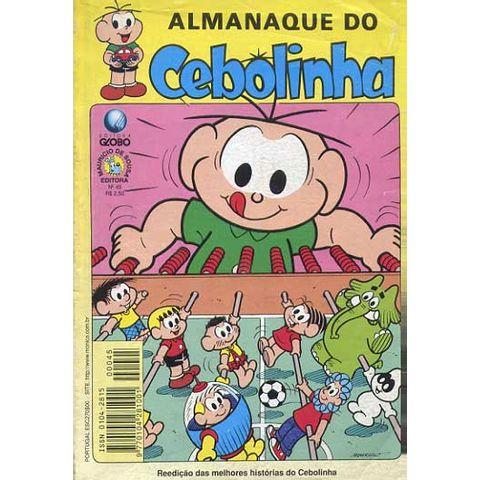 -turma_monica-almanaque-cebolinha-globo-45