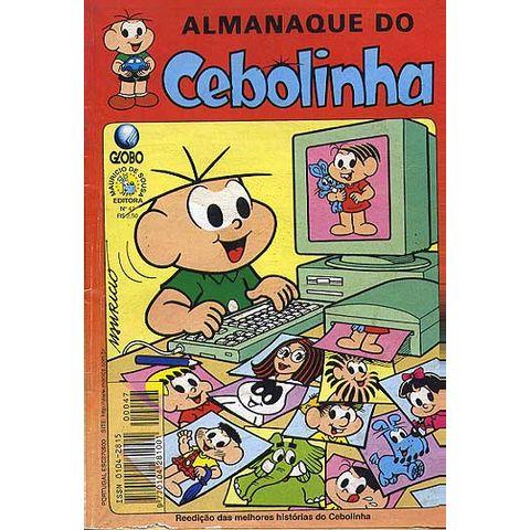 -turma_monica-almanaque-cebolinha-globo-47